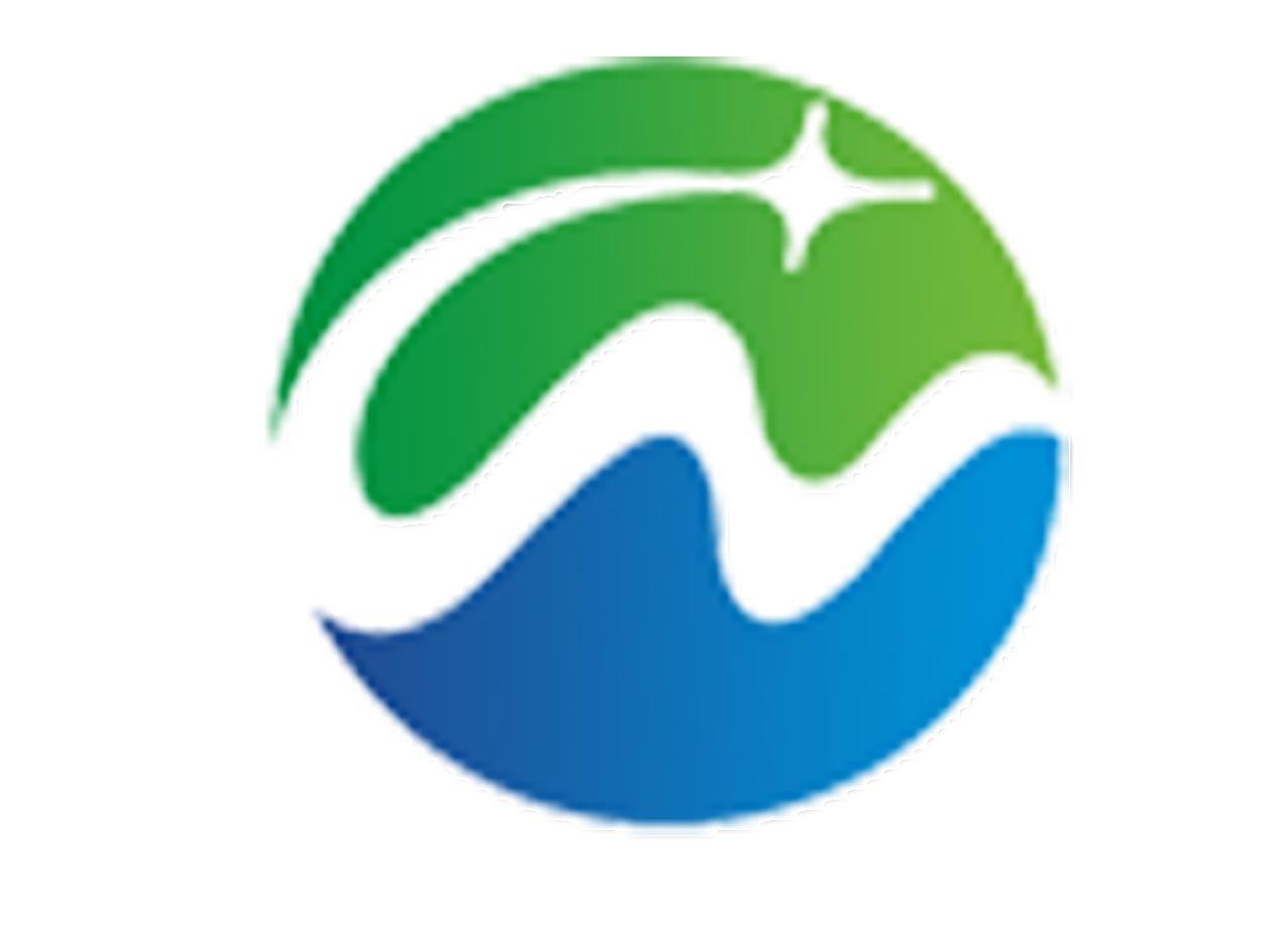 深圳市海纳环保科技发展有限公司
