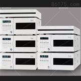新版高压液相色谱氨基酸分析仪