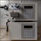 赛智分析型饲料专用液相色谱仪