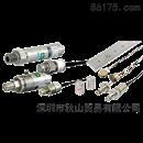 日本tml东京测器腔式压力传感器
