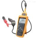 美国Fluke510/520蓄电池分析仪