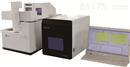 高锰酸盐指数分析仪CGM800型