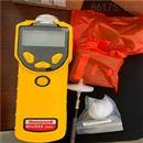 气体检测仪配件水阱过滤器