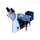 LEICA 倒置金相显微镜DMILM(检验级)