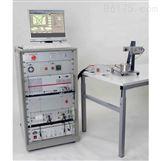 电卡效应测试仪