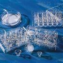 聚碳酯膜(PC ) Transwell嵌套