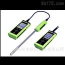 日本tekhne技术测定多功能风速计