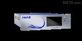 AM-1066型臭氧自动监测仪