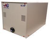 AG2070湿地系统微生物在线分析系统