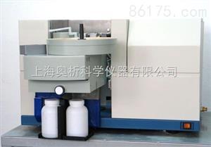上海奧析科學儀器有限公司