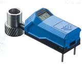 霍梅尔W5/T500表面粗糙度测量仪代理