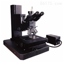 测量显微镜