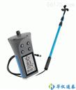 瑞士JDC Flowatch便攜式流速儀