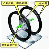 日本magnix ABS磁铁分析仪