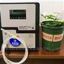 M300S蒸发光检测器检测无紫外吸收物质
