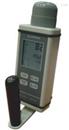 輻射劑量測量儀