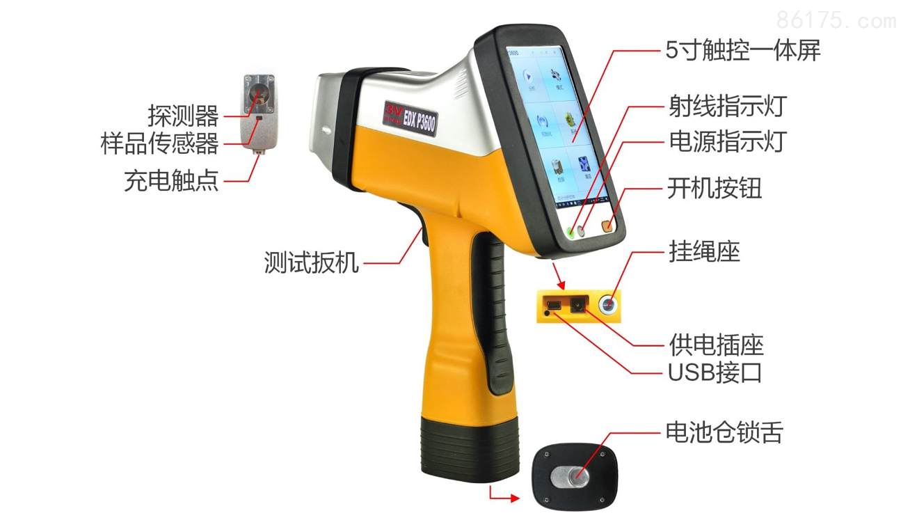 蘇州三值精密儀器有限公司