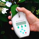 叶绿素测量计