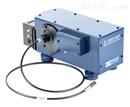 多通道成像光谱仪S200-MF