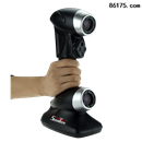 PRINCE 775系列三维扫描仪国内制造商