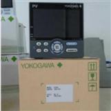 UT55A-020-11-00温控器日本横河YOKOGAWA