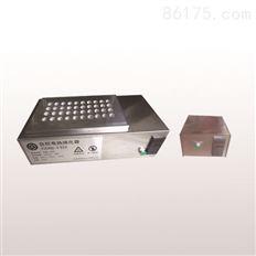 自控電熱消化器