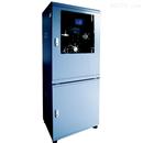 COD在线分析仪-重鉻酸钾高温消解
