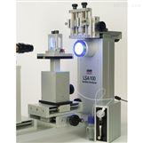 光学粉末接触角测量仪