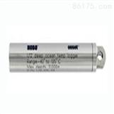 锈钢温度记录仪