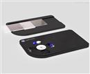 microPeek便携式专业智能显微镜