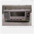 HP8481D--二极管功率传感器单价
