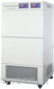 多箱药品稳定性试验箱 LHH-SS-I(二箱),LHH-SS-II(二箱),LHH-SG-I(二箱)