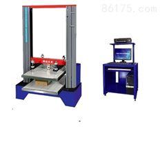 电脑式纸箱抗压试验机
