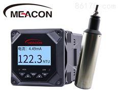 量程0.01-4000NTU可选 污水处理/脱硫