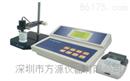 方源仪器 电镀层厚度测量仪 CMI808电解测厚仪