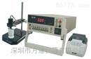 方源仪器  电解测厚仪CMI810库仑法测厚仪 电解检测仪器