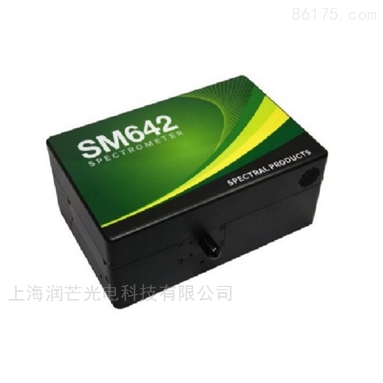 上海润芒光电科技有限公司
