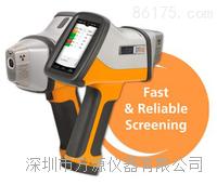 深圳市方源仪器有限公司