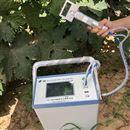 FS-3080H泛胜植物光合测量系统