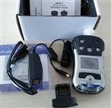 华瑞PGM-2500手持式四合一气体检测仪