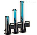 TESA micro hite350 600 900 测高仪