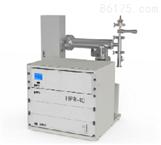 供应英国海德微分电化学质谱仪