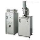 供应德国耐驰激光法导热分析仪