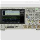 开封市TDS3052C示波器P5200A探头美国泰克