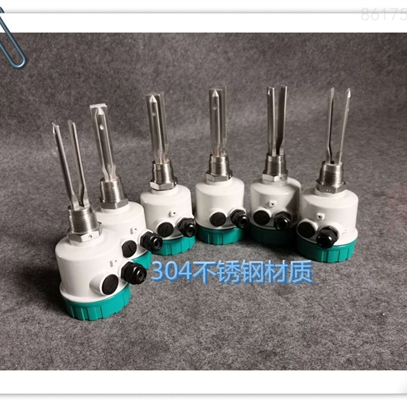 天津华泰天科电子科技有限公司