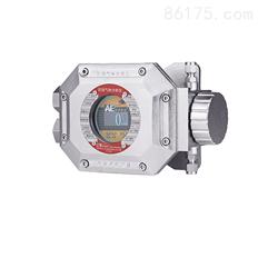 微量电化学氧气含量检测分析仪