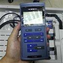 德国WTW Multi3320多参数水质测量仪