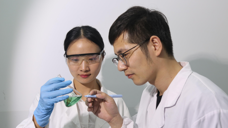 多家企业中标长春食药检验中心仪器采购项目