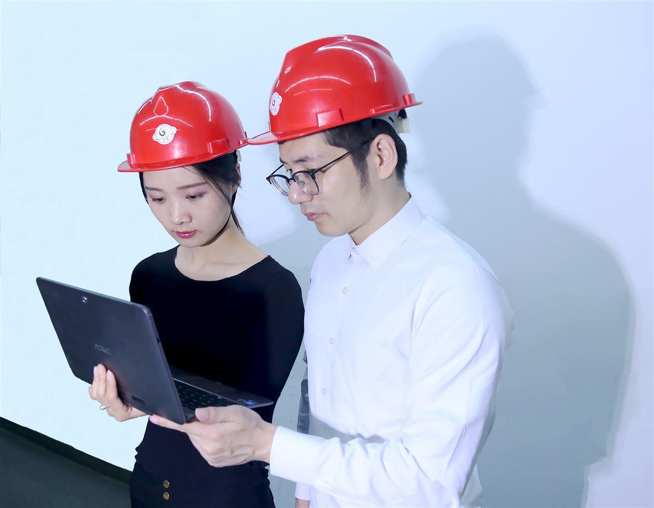昆山创新科技中标中山市质计所设备采购项目