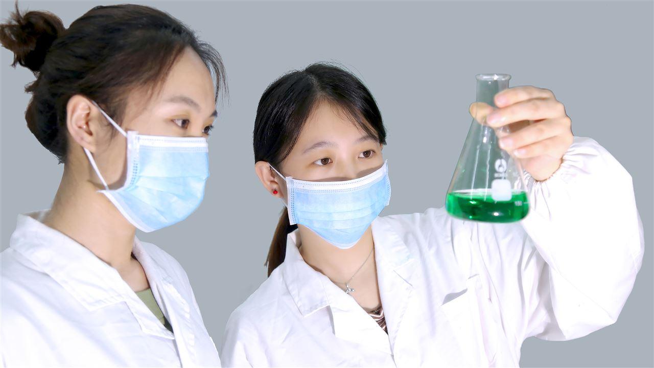 岛津中标鄂尔多斯市高效液相色谱仪采购项目